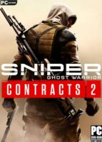 Sniper Ghost Warrior Contracts 2 (2021) PC Full Español